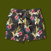 Pop Garden Swim Trunks