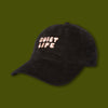 Kenney Cord Hats - Several Colors