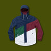 Sierra Wind Breaker - Navy
