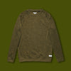 Banks Journal Altitude Transitional long sleeve fleece
