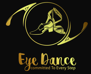 EyeDanceShoes-Company Logo