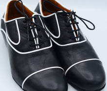 Men Dance Shoes.Men Tango Shoes. Men Argentine Tango Shoes. Handmade Tango Shoes for men. Dance shoes for men. Dance shoes. Handmade leather tango shoes. Suede Leather sole dance shoes. Custom made dance shoes. Istanbul tango. Ballroom Dance shoes. Handmade dance shoes for men. Black Tango shoes, Black dance shoes