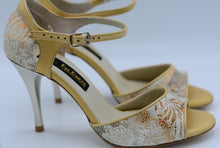 nude tango shoes. nude shoes.flower tango shoes.flower shoes. tango shoes near me.