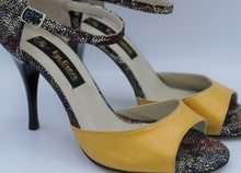 women tango shoes.yellow tango shoes. nude color tango shoes.skin color tango shoes.