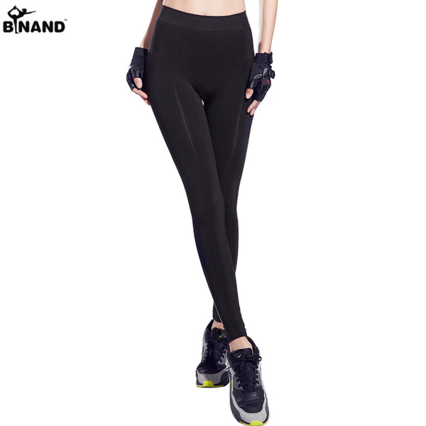 Leggings BINAND