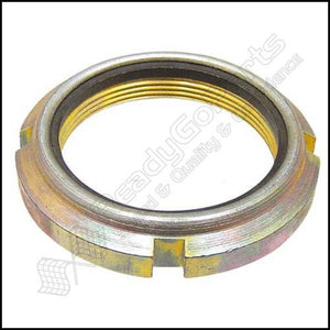 Original CNH,NUT, RING,10214410,5108755