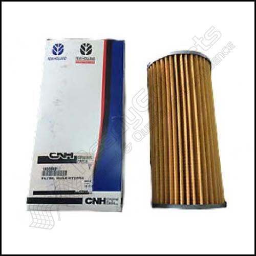 1930882, HYDRAULIC OIL FILTER, CNH Original, Agriculture, New Holland