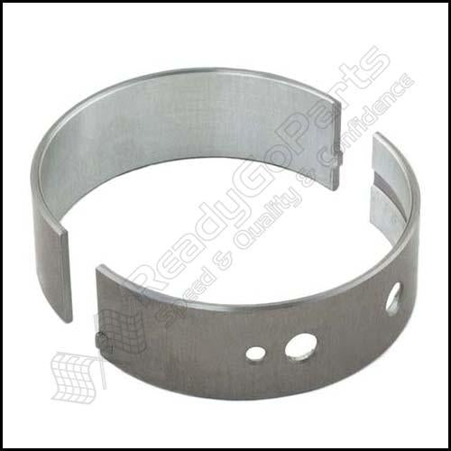 2995787, MAIN BEARING, CNH Original, Agriculture, Case, Construction