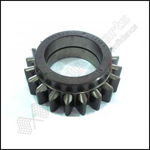 47033203, GEAR, CNH Original, Agriculture, Case, Construction