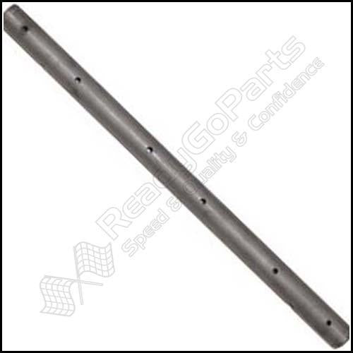 4842404, SHAFT-KULBUTOR, CNH Original, Agriculture, Case, Construction