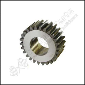 5102131, GEAR, PLANETARY Z=16, CNH Original, Agriculture, New Holland