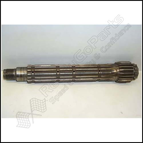 5102795, DRIVEN SHAFT, CNH Original, Agriculture, Case, Construction