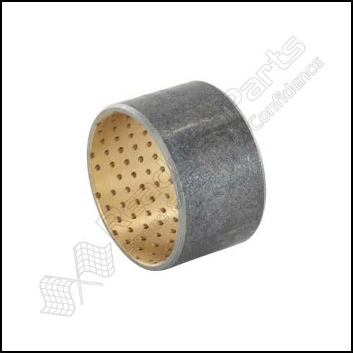 5104085, BUSHING, CNH Original, Agriculture, Case, Construction