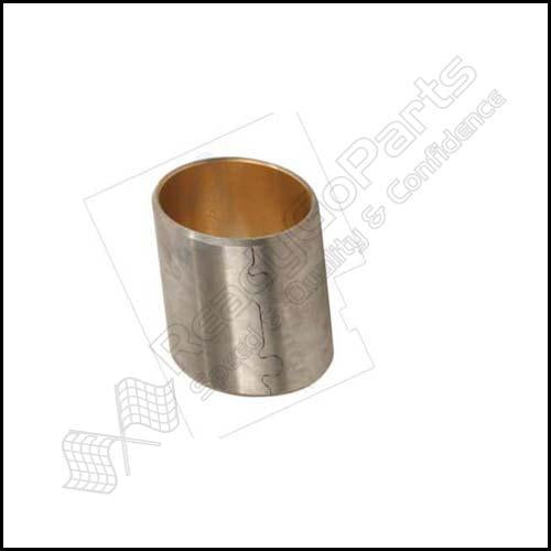 5115850, BUSHING, CNH Original, Agriculture, Case, Construction