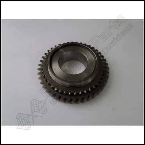 5118918, GEAR, DRIVEN, CNH Original, Agriculture, Case, Construction