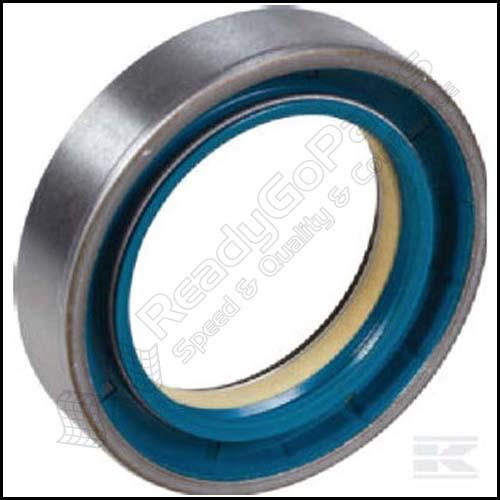 Original CNH,OIL SEAL 45x65x15,5135990,40002580,5105944,5135990,90450009,5121650