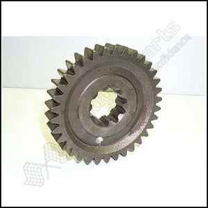 Original CNH,GEAR, DRIVEN,5145165,73402412