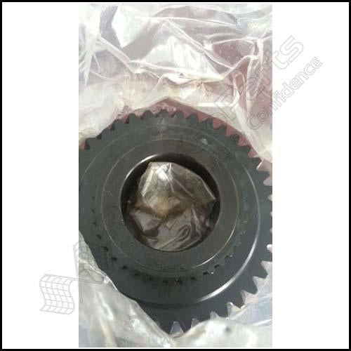 5179673, GEAR, DRIVEN, CNH Original, Agriculture, Case, Construction