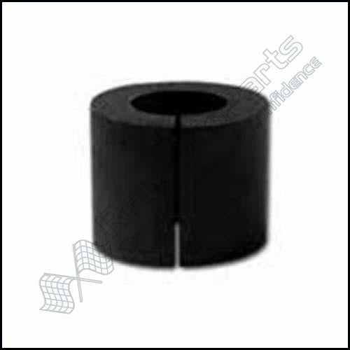 5010130021, RENAULT, RUBBER BUSHING STABILIZER BAR, Truck, Truck, Turkish Aftermarket, Part, Spare, Repuesto