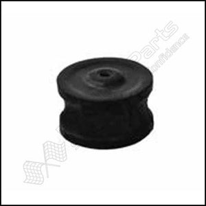 137207, 332738, SCANIA, ENGINE MOUNTING, Truck, Truck, Turkish Aftermarket, Part, Spare, Repuesto