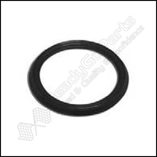 0075761, 0374826, 1271385, DAF, SEAL RING CABIN, Truck, Truck, Turkish Aftermarket, Part, Spare, Repuesto