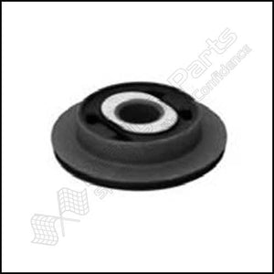 1254641, DAF, CABIN BUSHING, Truck, Truck, Turkish Aftermarket, Part, Spare, Repuesto