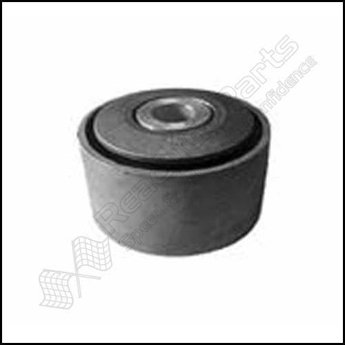 1314545, DAF, CABIN MOUNTING, Truck, Truck, Turkish Aftermarket, Part, Spare, Repuesto