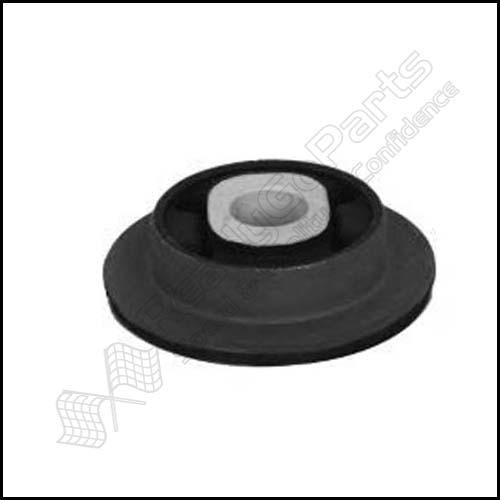 1298675, 1396202, DAF, CABIN BUSHING, Truck, Truck, Turkish Aftermarket, Part, Spare, Repuesto