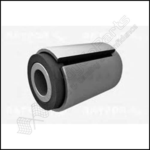 0003223285, MERCEDES-BENZ, SPRING BUSHING, Truck, Truck, Turkish Aftermarket, Part, Spare, Repuesto