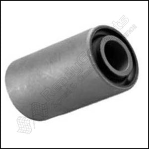 362385, SCANIA, SPRING BUSHING, Truck, Truck, Turkish Aftermarket, Part, Spare, Repuesto