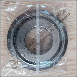 84204693, BEARING ASSY, CNH Original, Agriculture, Case, Construction