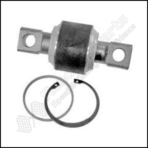 0691703, DAF, REPAIR KIT AXLE ROD, Truck, Truck, Turkish Aftermarket, Part, Spare, Repuesto