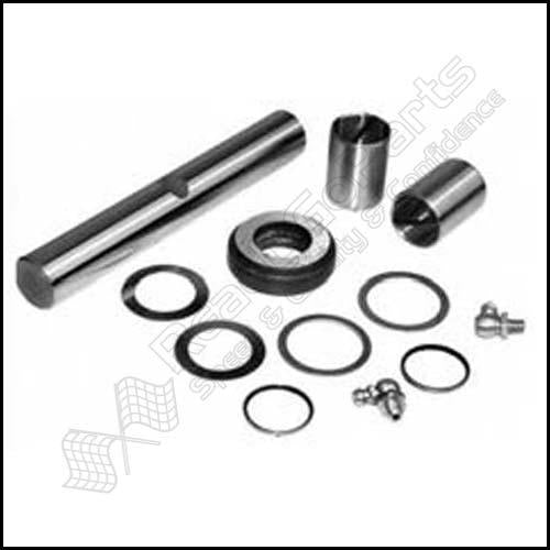1510525, FORD, KING PIN KIT, Truck, Truck, Turkish Aftermarket, Part, Spare, Repuesto
