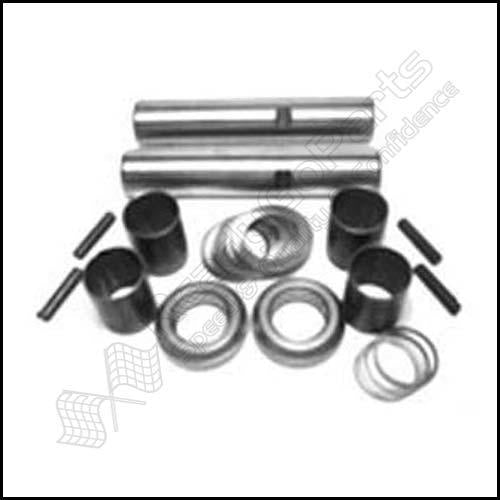 1631205, 84DB3111CA, FORD, KING PIN KIT, Truck, Truck, Turkish Aftermarket, Part, Spare, Repuesto