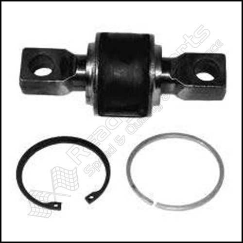 93163617, IVECO, REPAIR KIT AXLE ROD, Truck, Truck, Turkish Aftermarket, Part, Spare, Repuesto
