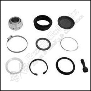 93161638, IVECO, REPAIR KIT V-STAY BAR, Truck, Truck, Turkish Aftermarket, Part, Spare, Repuesto