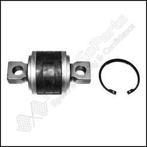 0003503605, MERCEDES-BENZ, REPAIR KIT AXLE ROD, Truck, Truck, Turkish Aftermarket, Part, Spare, Repuesto