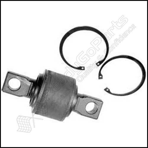 0003302011, MERCEDES-BENZ, REPAIR KIT AXLE ROD, Truck, Truck, Turkish Aftermarket, Part, Spare, Repuesto