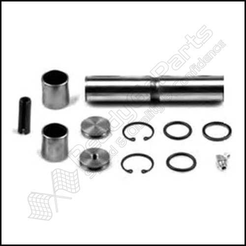 6013300319, MERCEDES-BENZ, KING PIN KIT, Truck, Truck, Turkish Aftermarket, Part, Spare, Repuesto