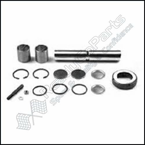 3603300719, 3605860233, MERCEDES-BENZ, KING PIN KIT, Truck, Truck, Turkish Aftermarket, Part, Spare, Repuesto