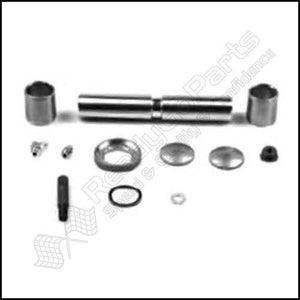 3103300319, 3105860133, MERCEDES-BENZ, KING PIN KIT, Truck, Truck, Turkish Aftermarket, Part, Spare, Repuesto