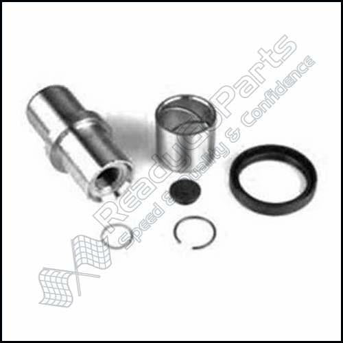 MERCEDES-BENZ,KING PIN KIT,3463300019,3465860033