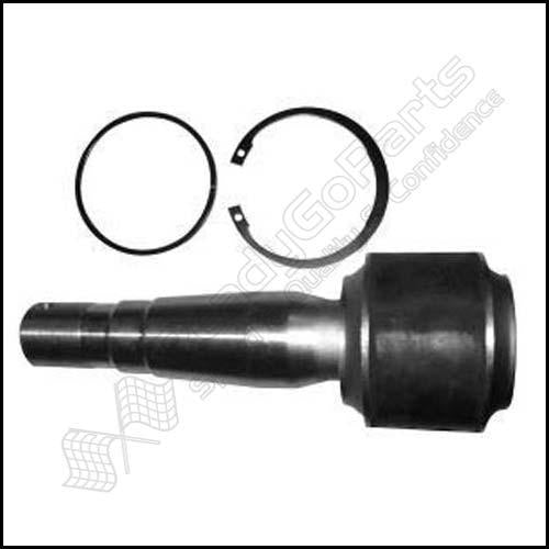 0003300107, MERCEDES-BENZ, REPAIR KIT AXLE ROD, Truck, Truck, Turkish Aftermarket, Part, Spare, Repuesto