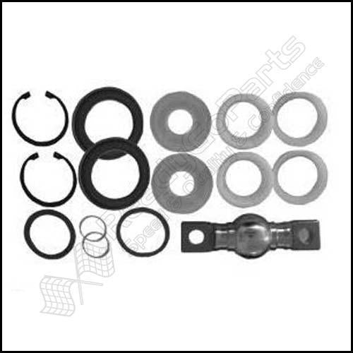0003500213, 0003500305, 0003500505, 0005861433, MERCEDES-BENZ, REPAIR KIT AXLE ROD, Truck, Truck, Turkish Aftermarket, Part, Spare, Repuesto