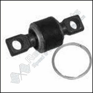 0003504605, MERCEDES-BENZ, REPAIR KIT AXLE ROD, Truck, Truck, Turkish Aftermarket, Part, Spare, Repuesto