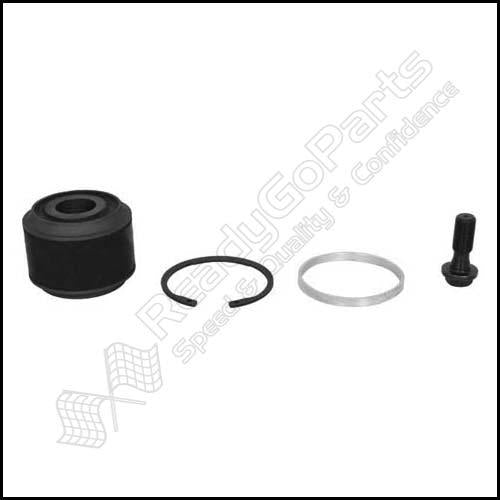 0003501905, MERCEDES-BENZ, REPAIR KIT V-STAY BAR, Truck, Truck, Turkish Aftermarket, Part, Spare, Repuesto