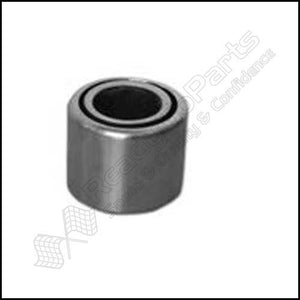 080155035, NEOPLAN, TORQUE ROD BUSHING, Truck, Truck, Turkish Aftermarket, Part, Spare, Repuesto