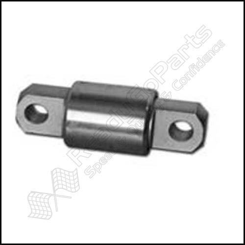 080155019, NEOPLAN, SILENT BLOCK TORQUE ROD, Truck, Truck, Turkish Aftermarket, Part, Spare, Repuesto
