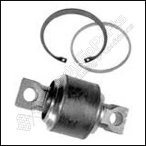 5001842823, 7000307001, RENAULT, REPAIR KIT AXLE ROD, Truck, Truck, Turkish Aftermarket, Part, Spare, Repuesto