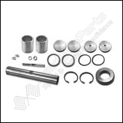 5000793828, RENAULT, KING PIN KIT, Truck, Truck, Turkish Aftermarket, Part, Spare, Repuesto